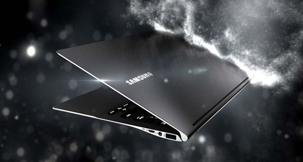 Series9_Samsung_GreatWorks